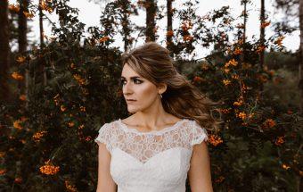 >> DELEMERE FOREST WEDDING << ALTERNATIVE WEDDING PHOTOGRAPHER UK >>