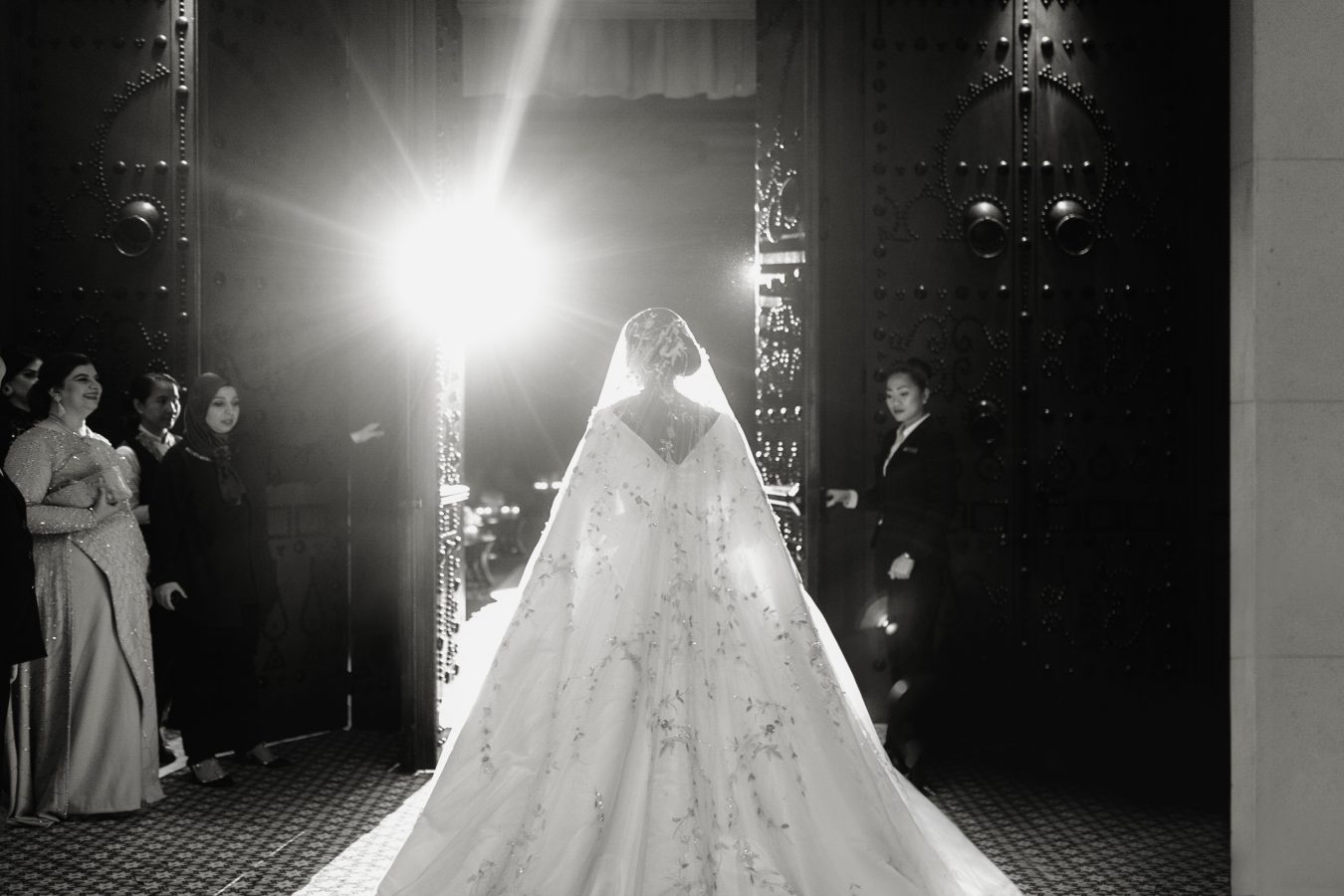 ibiza wedding jewish wedding