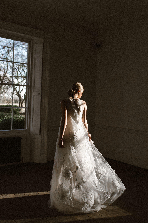 London wedding photography high end wedding