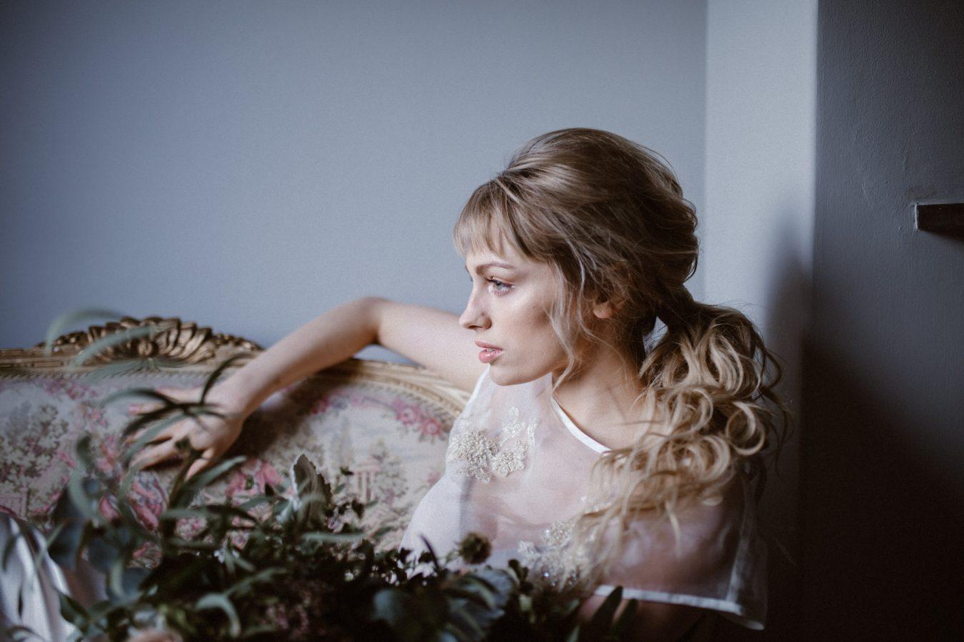 destination wedding photographer styled shoot