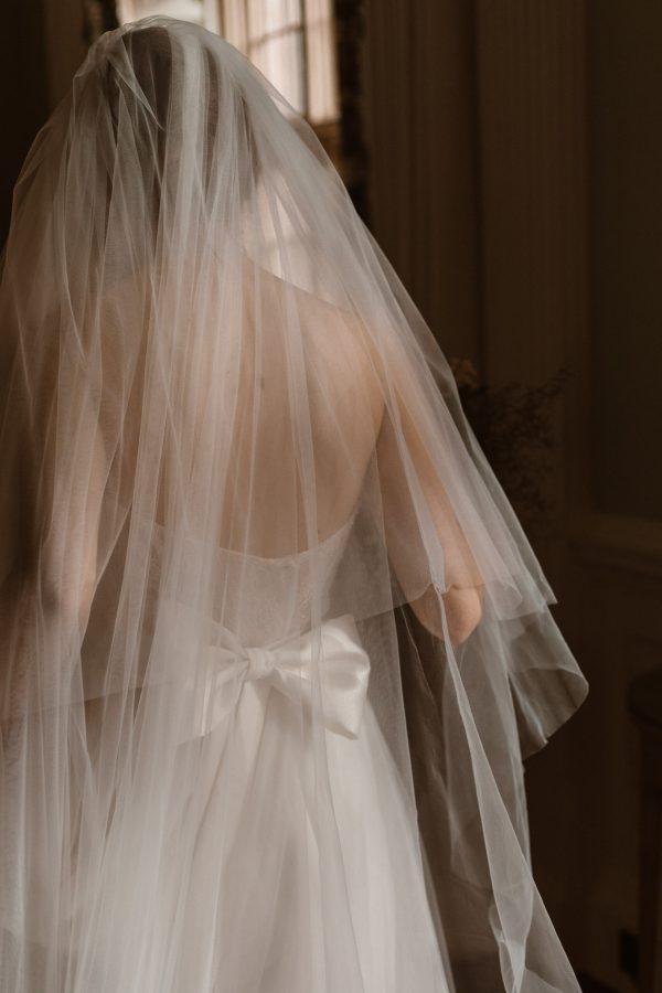 timeless wedding stylish photography london